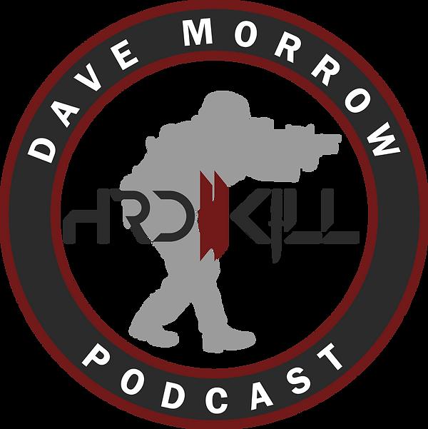 H2K_Podcast_Logo_002.png