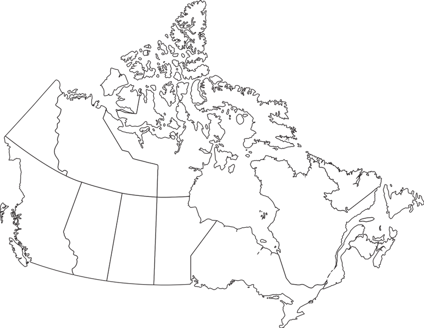 map of canada.webp