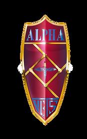 alphaveterans