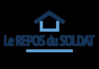 Repos-soldat 2.png