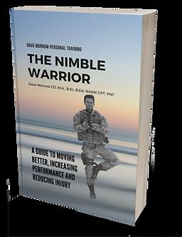 nimble-warrior book cover.png