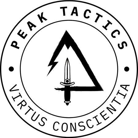 Logo-PT-Fond transparent.png