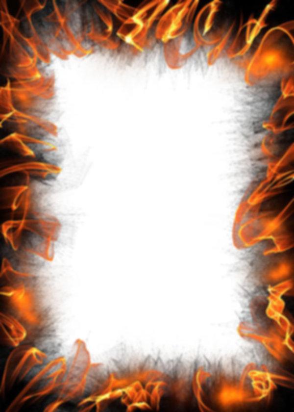 flaming-paper-border.preview.jpg
