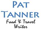 Pat Tanner
