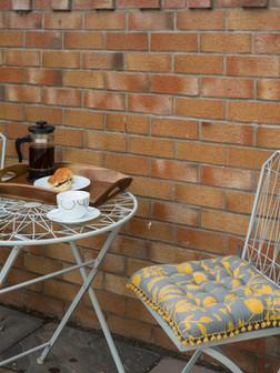 Sara Newson - Birch House-52.jpg
