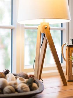 Sara Newson - Birch House-65.jpg