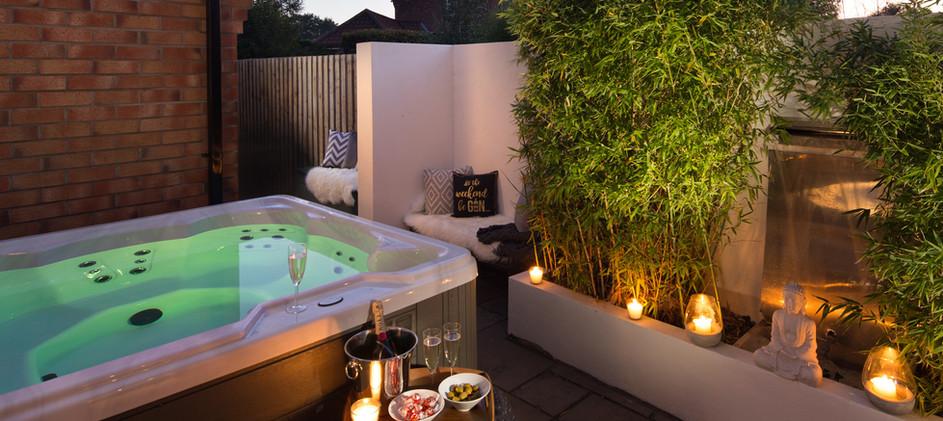 Birch House-night shot-hot tub Oct18.jpg
