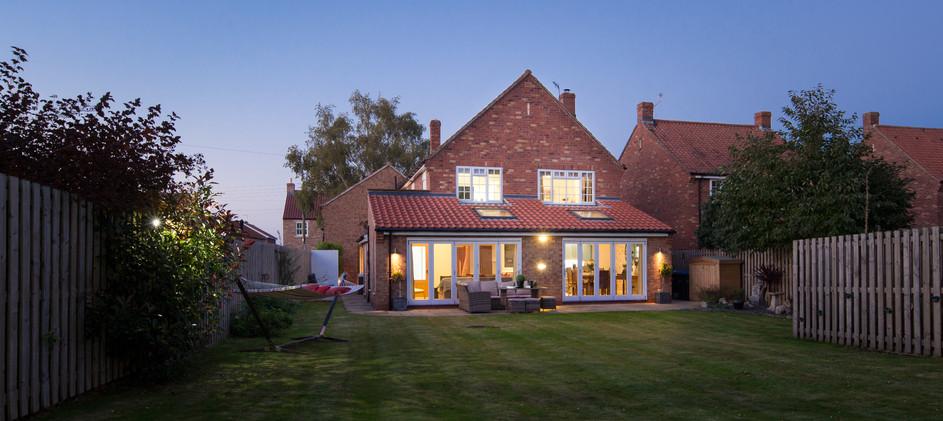 Birch House-03.jpg