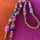Thumbnail: Chain Candy