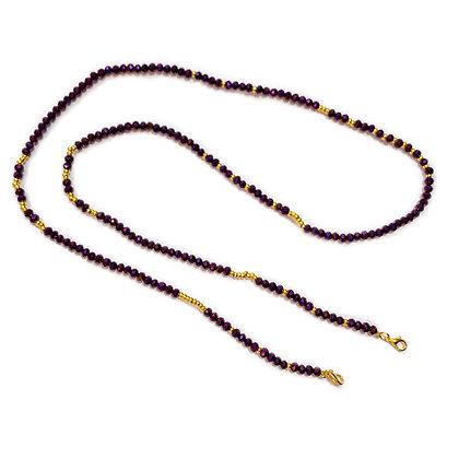 Chain Uva