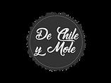 DeChileyMole_0.png