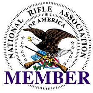 NRA Member color logo.jpg
