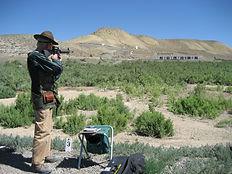 Rifleman 1.jpg