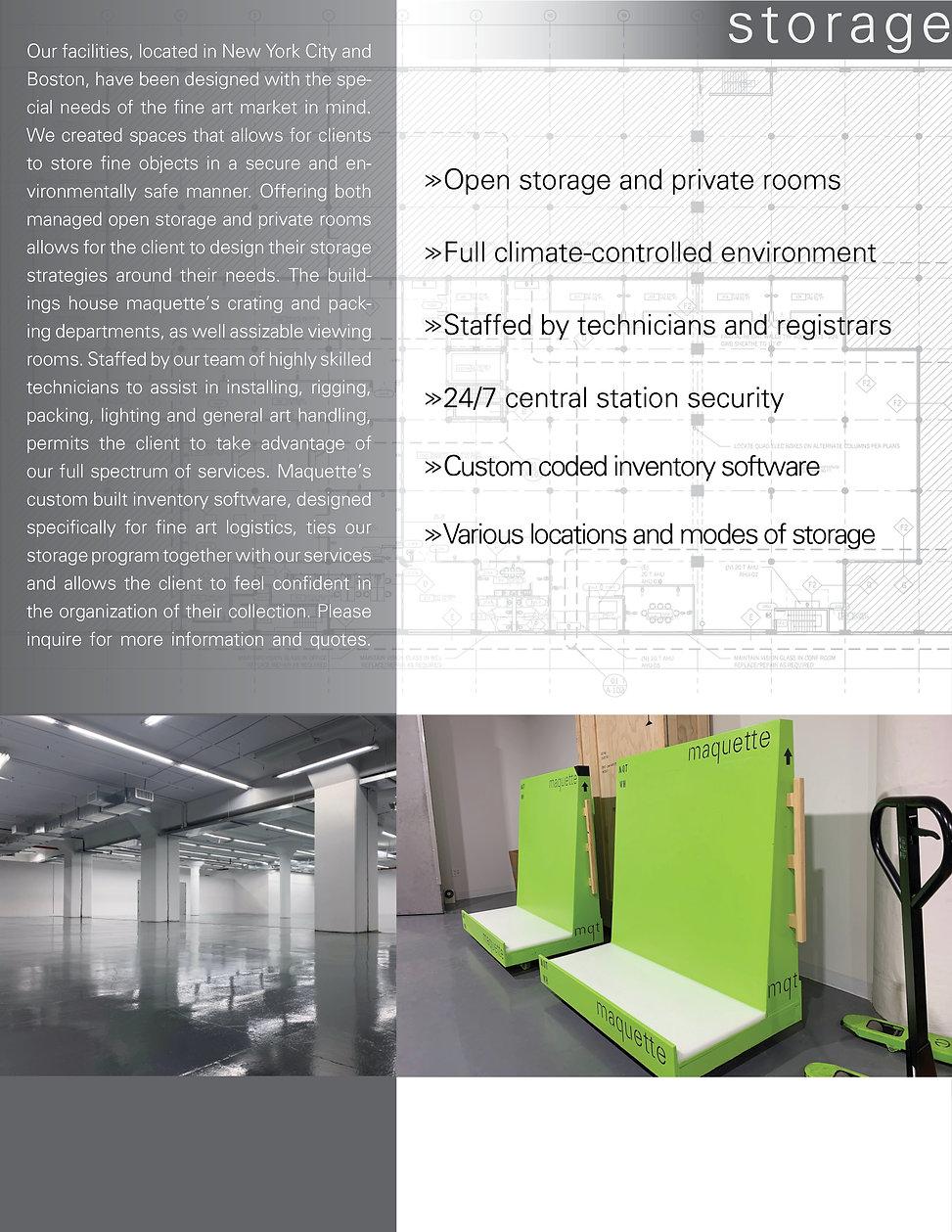 PDF info2.jpg