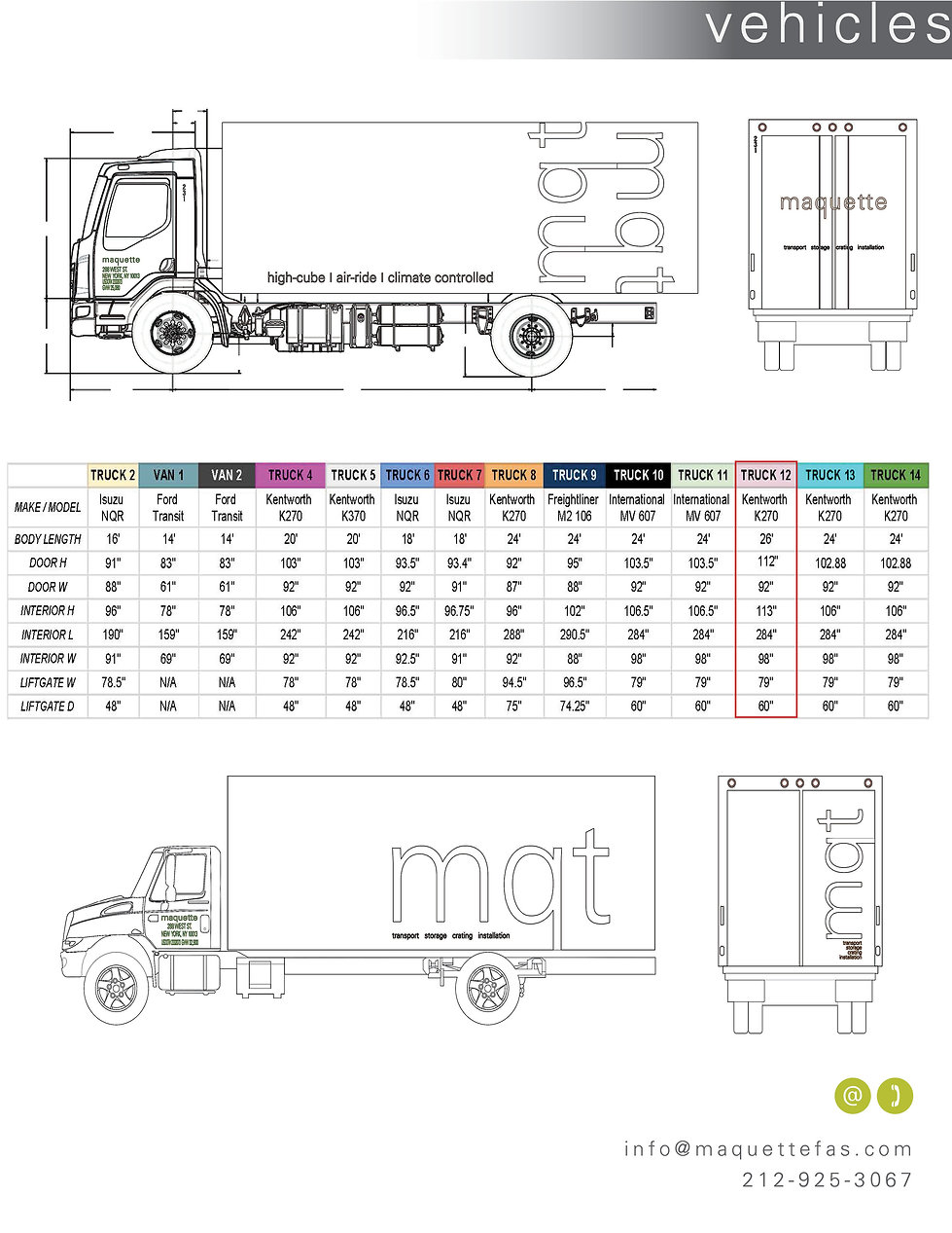 PDF info7.jpg