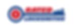 ratedlocksmiths-logo.png
