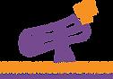 nad-logo-new.png