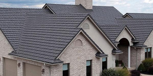 metal-shake-roofing-appleby-systems.jpg
