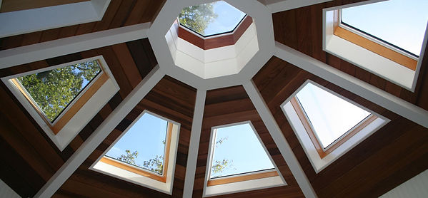 custom-skylight.jpg