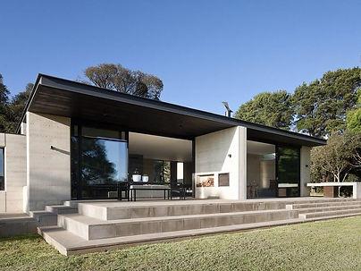 Flat-Roof-Porch-Home.jpg
