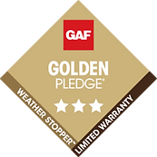Golden.png