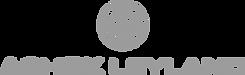 Ashok_Leyland_logo_grey.png