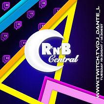 R'n'B Central.jpg