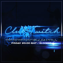 Club Twitch 2.jpg