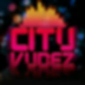 Dj Dante Legiste with City Vybez