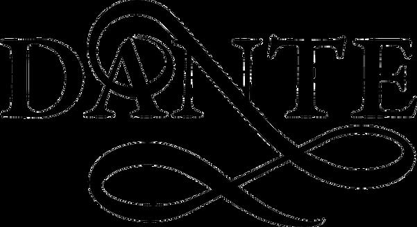 Dante Entertainment Logo.png