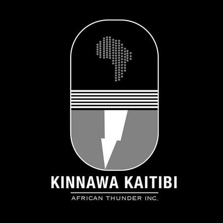 Thunder Studios: A New Studio Making a Lot of Noise