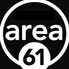 2020 Trends: Area 61 Galleries First Year Downtown