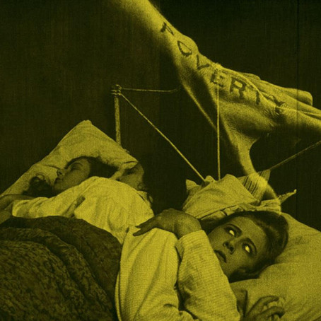 Gordon's Precious Obscurities Part 2: 25 Underrated Films To Check Out