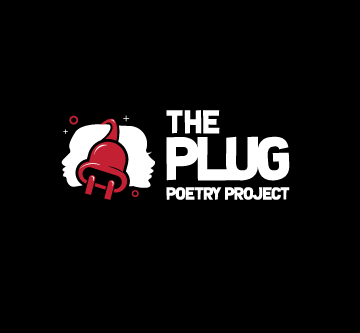 Chattanooga Welcomes Poets At The Plug Poetry Event
