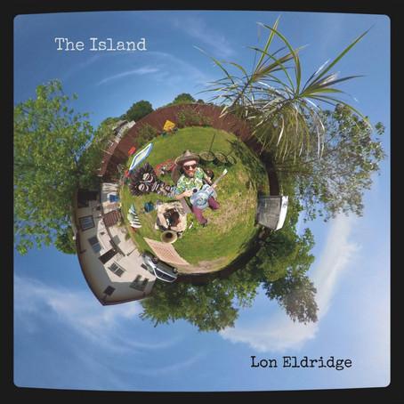 Meet Lon Eldridge: Inspiration And Support