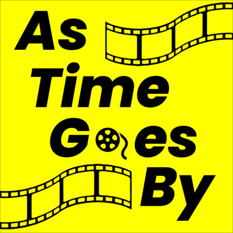 Local Film Enthusiast Shares His Love Of Cinema With New Podcast