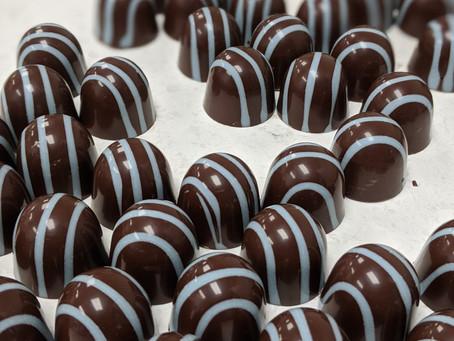 Belle Chocolates: Bean to Bar