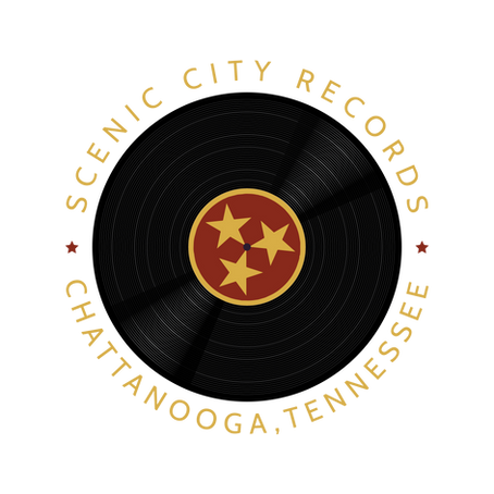 Chattanooga on Vinyl: Scenic City Records Brings New Opportunity to Local Music Scene
