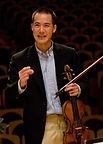 Joseph Lin 3, photo by Norikatsu Aida.jp