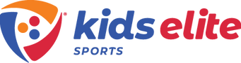 kids-elite-sports-secondary-logo-logo-fu