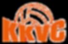 KKVC Logo Orange.png