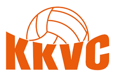 KKVC Logo Orange.png