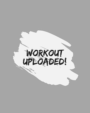 Workout Uploaded.png