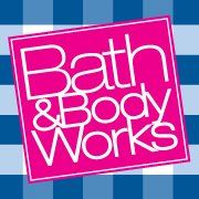 bath-and-body-works-squarelogo.png