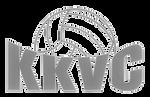KKVC Logo Grey.png