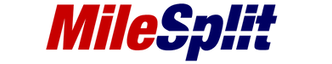 milesplit-logo_orig.png
