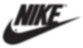 Nike-Logo-Transparent-Background.png