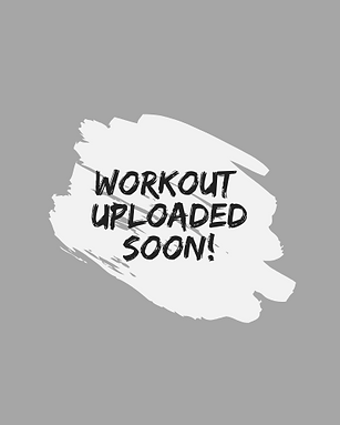 Workout Coming Soon (2).png