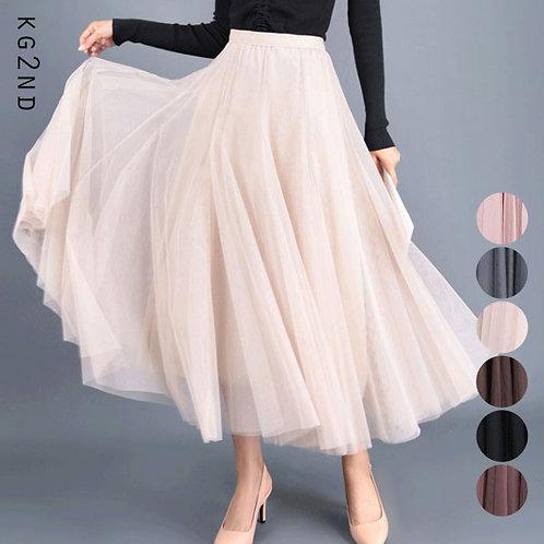 スカート ks0023
