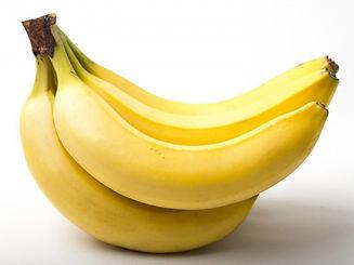 kk_banana_01.jpg